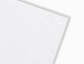 Ficha tecnica cielo raso fibra mineral