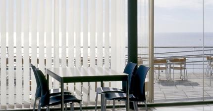 cortinas_verticales
